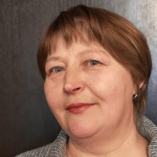 Freelancer Людмила Т. — Russia, Saint-Petersburg. Specialization — Transcribing