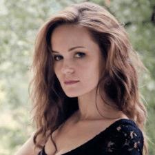 Фрилансер Людмила Кравченко — Поисковое продвижение (SEO), Покупка ссылок