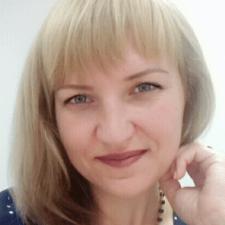Фрилансер Мила Т. — Украина, Черновцы. Специализация — Реклама в социальных медиа, Нейминг и слоганы