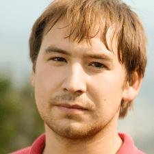 Фрилансер Сергій М. — Украина, Львов. Специализация — Разработка под Android