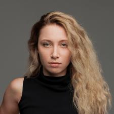Freelancer Милена Р. — Ukraine, Kyiv. Specialization — Photo processing