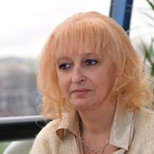 Фрилансер Лариса А. — Украина, Черкассы. Специализация — Копирайтинг, Рерайтинг