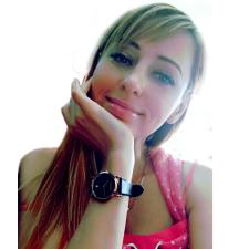 Фрилансер Елена Р. — Молдова, Тирасполь. Специализация — Баннеры, Дизайн визиток