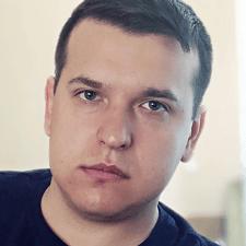 Анатолий Л.