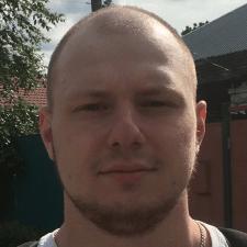 Freelancer Максим Л. — Russia, Novosibirsk. Specialization — Video processing