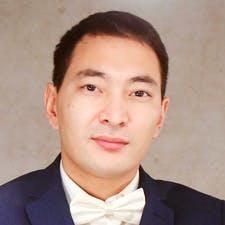 Фрилансер Miras M. — Казахстан, Усть-Каменогорск. Специализация — HTML/CSS верстка, Веб-программирование