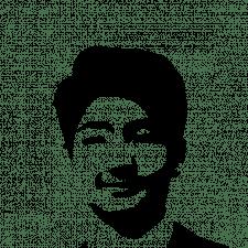 Фрилансер Miras Z. — Казахстан, Нур-Султан. Специализация — Прототипирование, Логотипы