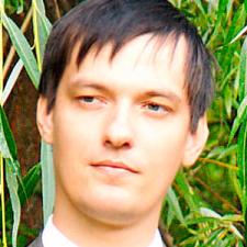 Фрилансер Станислав М. — Россия, Москва. Специализация — Дизайн сайтов, Создание сайта под ключ