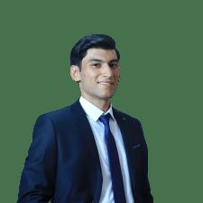 Фрилансер Mironshoh R. — Узбекистан, Навои. Специализация — Delphi/Object Pascal, Установка и настройка CMS