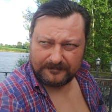 Юрий М.