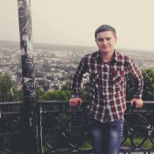 Freelancer Михаил Жураховский — Customer support, Social media marketing