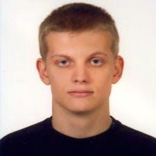 Freelancer Денис Г. — Ukraine, Krivoi Rog. Specialization — Web programming, Website development