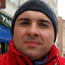 Freelancer Михаил В. — Ukraine, Rovno. Specialization — Application programming