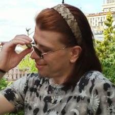 Client Михаил В. — Ukraine, Kyiv.