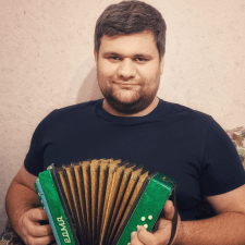 Freelancer Михаил О. — Ukraine, Kharkiv. Specialization — 3D modeling, Legal services