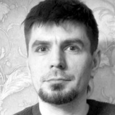 Freelancer Миштон Ч. — Ukraine. Specialization — Copywriting, English