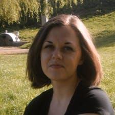 Фрилансер Ксения Быченко — Копирайтинг, Написание статей
