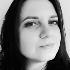 Фрілансер Anna K. — Україна, Полтава. Спеціалізація — Логотипи, Обробка фото