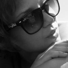 Freelancer Валентина В. — Ukraine, Odessa. Specialization — Copywriting, Poems, songs, prose