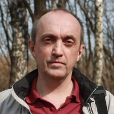 Freelancer Евгений З. — Ukraine, Chernovtsy. Specialization — Photography, Photo processing
