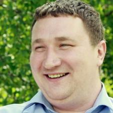 Фрилансер Иван С. — Россия, Красноярск. Специализация — PHP, Javascript