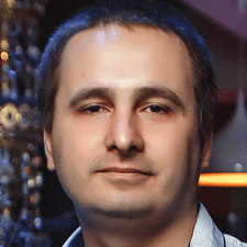 Фрилансер Дмитрий Г. — Россия, Воронеж. Специализация — C#, Microsoft .NET