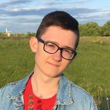Freelancer Дмитрий Г. — Russia, Penza. Specialization — Web programming, PHP