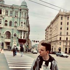 Фрилансер Иван М. — Україна, Бахмут (Артемівськ). Спеціалізація — Просування у соціальних мережах (SMM), Рерайтинг