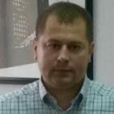 Заказчик Руслан М. — Украина, Киев.
