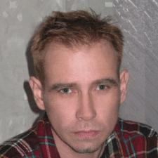 Фрилансер Илья М. — Украина, Запорожье. Специализация — Создание 3D-моделей, Полиграфический дизайн