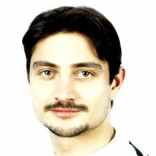 Михаил Д.