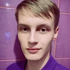 Freelancer Михаил В. — Russia, Ekaterinburg. Specialization — English, Text translation