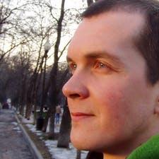 Freelancer Михаил Д. — Russia, Gelendzhik. Specialization — Architectural design, Interior design