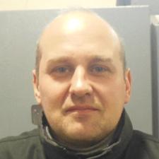 Фрилансер Дмитрий К. — Украина, Орджоникидзе. Специализация — Инжиниринг, Прикладное программирование