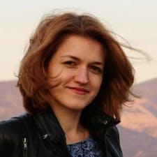 Фрилансер Мария Хантимирова — Транскрибация, Интернет-магазины и электронная коммерция