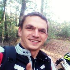 Freelancer Михаил К. — Ukraine, Kyiv. Specialization — PHP, Databases