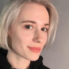 Фрилансер Екатерина Белоусова — Копирайтинг, Продвижение в социальных сетях (SMM)