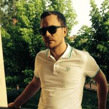Freelancer Артем М. — Ukraine, Kyiv. Specialization — Web programming, Web design