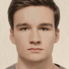 Freelancer Максим М. — Russia, Omsk. Specialization — Social media marketing, Content management