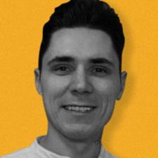Фрилансер Дмитрий С. — Украина, Киев. Специализация — Дизайн сайтов, Создание сайта под ключ