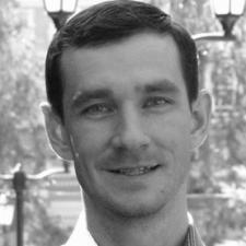 Фрилансер Виктор О. — Казахстан, Алматы (Алма-Ата). Специализация — HTML/CSS верстка, Администрирование систем