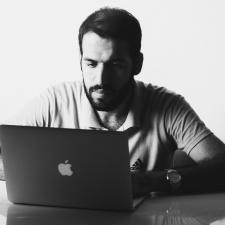 Freelancer Mohammadreza K. — United Kingdom, Gloucester. Specialization — Application programming, Web programming