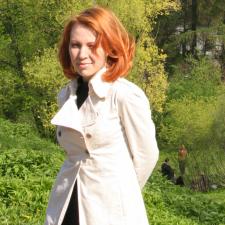 Светлана Ж.