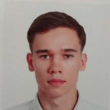 Freelancer Богдан Р. — Ukraine, Dnepr. Specialization — Testing and QA, Technical documentation