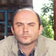 Freelancer Игорь Момро — 3D modeling and visualization