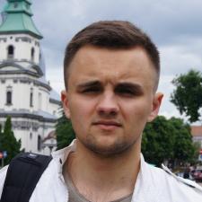Freelancer Вячеслав С. — Ukraine. Specialization — Web programming, Online stores and e-commerce
