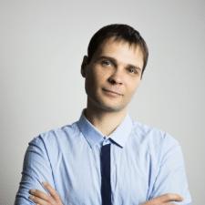 Freelancer Роман А. — Russia, Georgievsk. Specialization — Databases, Application programming