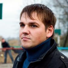 Freelancer Sasha Z. — Ukraine, Sumy. Specialization — HTML and CSS, PHP