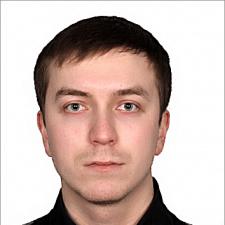 Фрилансер Дмитрий К. — Беларусь, Минск. Специализация — Веб-программирование, PHP
