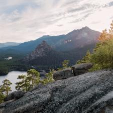 Фрилансер Muratbek T. — Казахстан, Нур-Султан. Специализация — Реклама в социальных медиа, Создание сайта под ключ